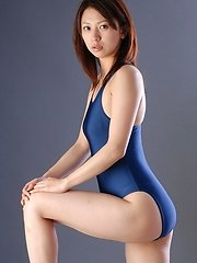 Yurina Sato