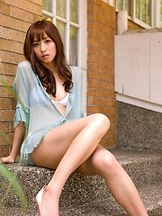 Maomi Yuki
