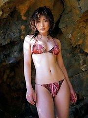 Yoko Kumada