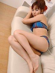 Nanami Norishima