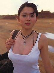 Kei Matsubara