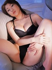 Sumire Ogawa