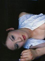 Fumina Hara