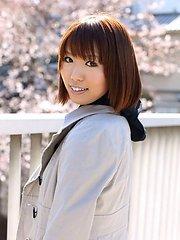 Sumire Aihara