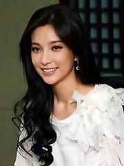 Hot Pics of Bingbing Li