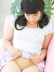 Nagisa Kano