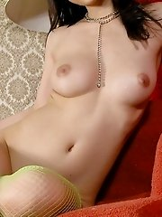 Japanese whore is a lovely hot gal who fucks