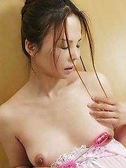 Kana Fukuzawa