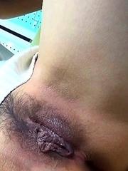 Japanese Piss Fetish Porn - PissJapan: Employee Tested & Tasted